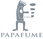 Papafume Publishers