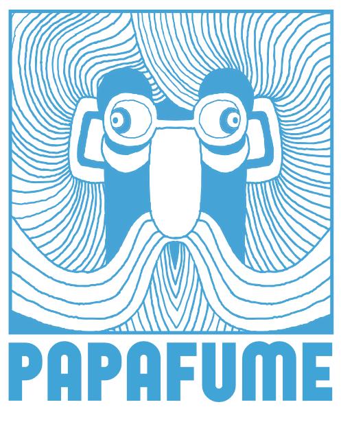 Papafume Publishers
